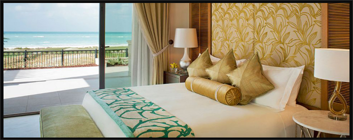 Groovy Drapes Interio Hotel Curtains Works In Dubai Soft Download Free Architecture Designs Embacsunscenecom